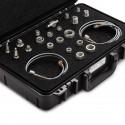 Hose & Adapter Kits