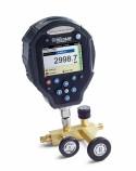 Calibration Manifolds Full Calibration Kits