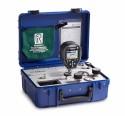 Nitrogen Calibration Sources Full Calibration Kits