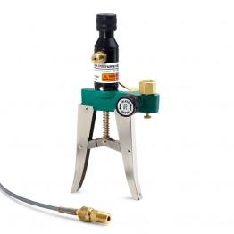 APGV (300 psi / 20 bar) pump, 1/4