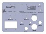 NPAK-0085